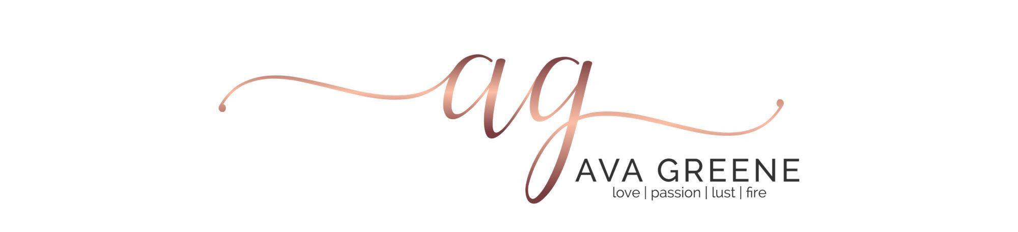 Ava Greene